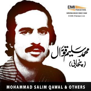 Mohammad Salim Qawwal & Others