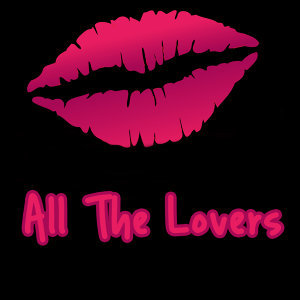 All the Lovers