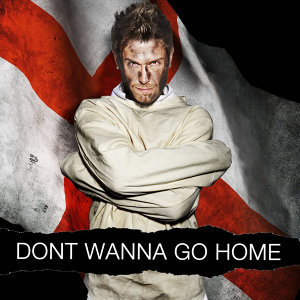 Don't Wanna Go Home