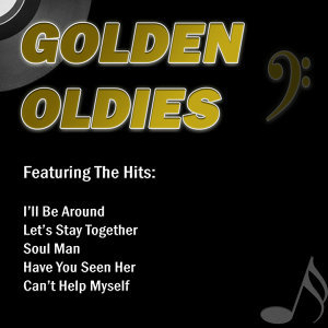Oldies Doo Wop Vol. 1 (The Golden Era)
