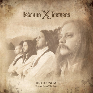 Belo Dunum - Echoes from the Past
