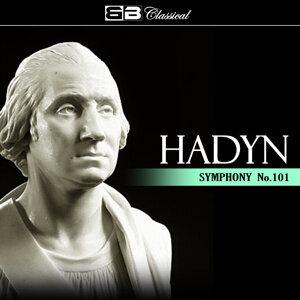 Hadyn Symphony No. 101