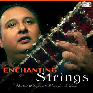 Enchanting Strings