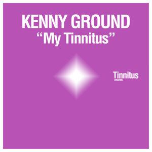 My Tinnitus