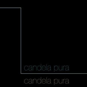 Candela Pura