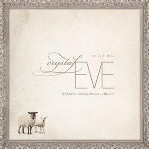 Crystal EVE ver.2011.04.02