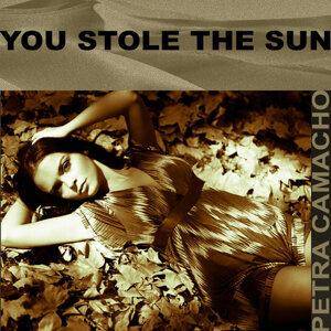 You Stole the Sun