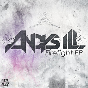Firefight Ep