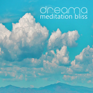 Meditation Bliss