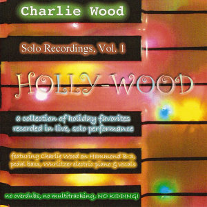 Holly-Wood