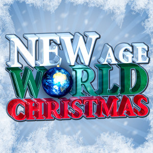 New Age World Christmas