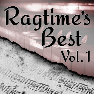 Ragtime's Best, Vol. 1
