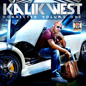 KaliKwest Connected Vol. One