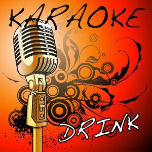 Drink (Lil Jon feat. LMFAO Karaoke Tribute)