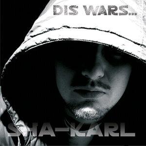 Dis Wars...