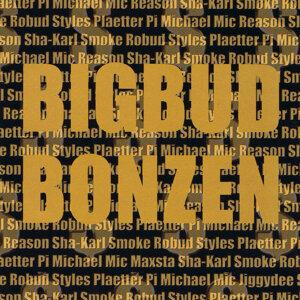 Big Bud Bonzen