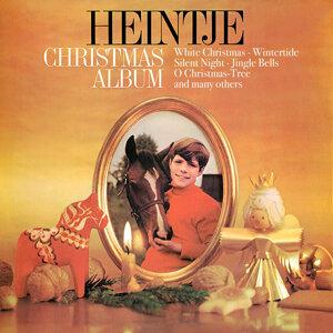 Christmas Album - Remastered Version