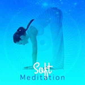 Soft Meditation