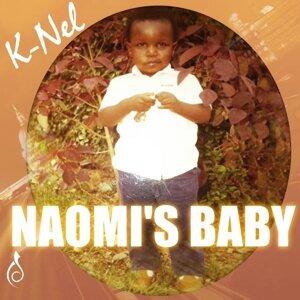 Naomi's Baby