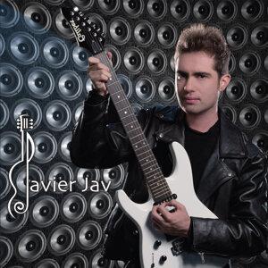 Javier Jav