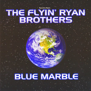 Ryanetics Music: Blue Marble