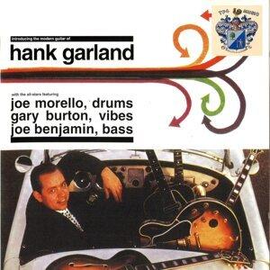 Hank Garland