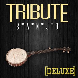 Banjo (Rascal Flatts Deluxe Tribute)