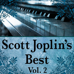 Scott Joplin's Best, Vol. 2