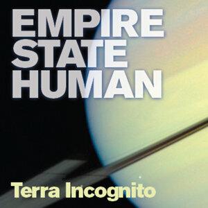 Terra Incognito