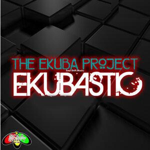 Ekubastic