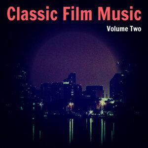 Classic Film Music Vol. 2