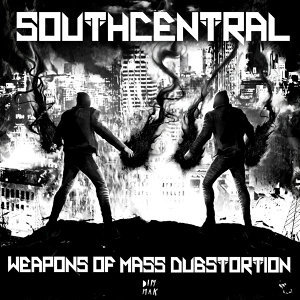 Weapons of Mass Dubstortion