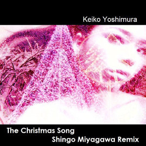 The Chrismas song (Shingo Miyagawa Remix))