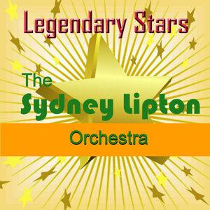 The Sydney Lipton Orchestra