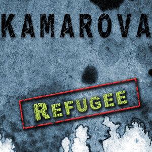 Refugee (Clean Version)