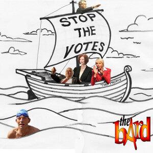 Stop the Votes