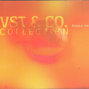 VST & Co. Bossa Nova Collection