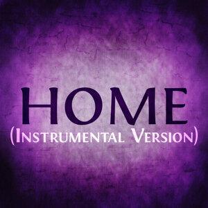 Home (Instrumental Version)