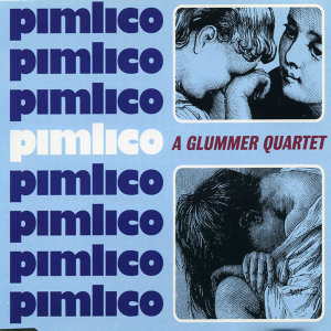 A Glummer Quartet