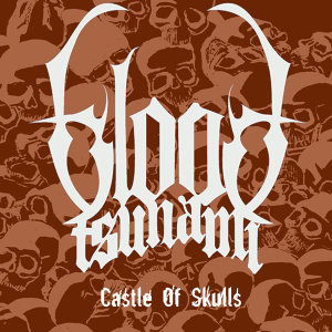 Castle Of Skulls