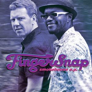 Smokehouse EP