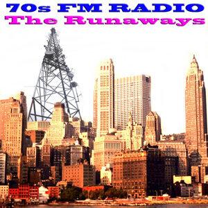 70s FM Radio: The Runaways