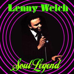 Soul Legend