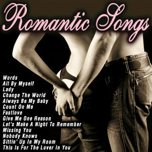 Romantic Songs