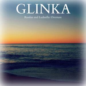 Glinka - Russlan and Ludmilla: Overture