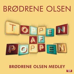 Brødrene Olsen Medley