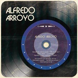 Alfredo Arroyo