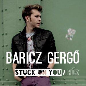 Stuck On You / Húz