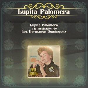 Lupita Palomera y la Inspiración de los Hermanos Domínguez