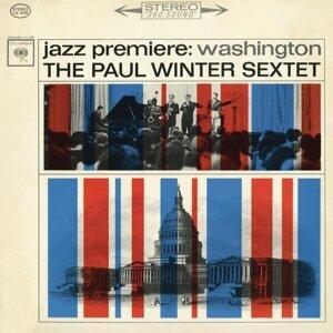 Jazz Premiere Washington